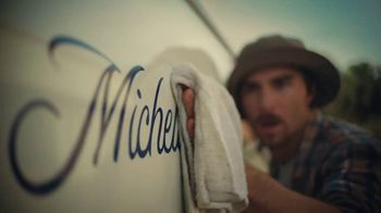 Michelob ULTRA TV Spot, 'Ready to Roll' Song by Richard Caiton - Thumbnail 8