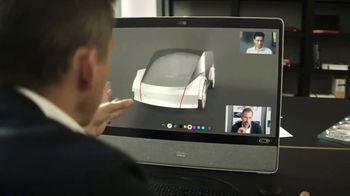 Cisco Webex TV Spot, 'Between' - Thumbnail 4