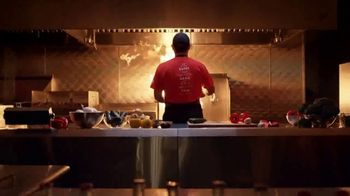 Panda Express Black Pepper Angus Steak TV Spot, 'Too Good to Be True'