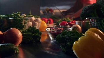 Panda Express Black Pepper Angus Steak TV Spot, 'Too Good to Be True' - Thumbnail 2