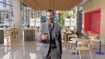 Capital One App TV Spot, 'There When You Need It' - Thumbnail 3