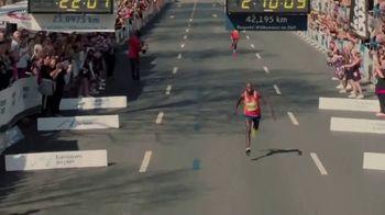 Nike TV Spot, 'Never Too Far Down' - Thumbnail 4