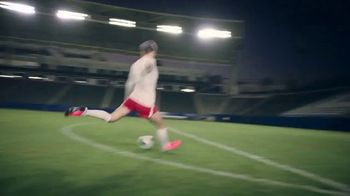 BODYARMOR TV Spot, 'Only You' Featuring James Harden - Thumbnail 8