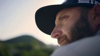 BODYARMOR TV Spot, 'Only You' Featuring James Harden, Megan Rapinoe, Dustin Johnson - 363 commercial airings