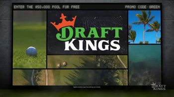 DraftKings TV Spot, 'The Match: Champions for Charity' - Thumbnail 1