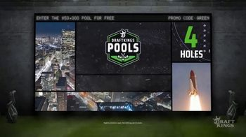 DraftKings TV Spot, 'The Match: Champions for Charity' - Thumbnail 2