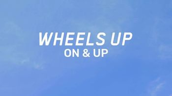 Wheels Up TV Spot, 'Love Lives On' Song by Lonestar & Vince Gill - Thumbnail 10