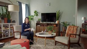 AT&T Wireless 5G TV Spot, 'Great Fundamentals' - Thumbnail 1