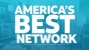 AT&T Wireless 5G TV Spot, 'Great Fundamentals' - Thumbnail 10