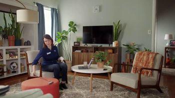AT&T Wireless 5G TV Spot, 'Great Fundamentals' - Thumbnail 2