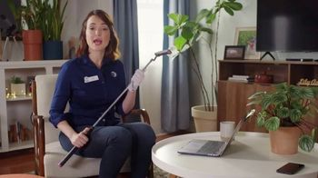 AT&T Wireless 5G TV Spot, 'Great Fundamentals' - Thumbnail 3