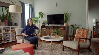AT&T Wireless 5G TV Spot, 'Great Fundamentals' - Thumbnail 8