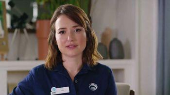 AT&T Wireless 5G TV Spot, 'Great Fundamentals' - Thumbnail 9