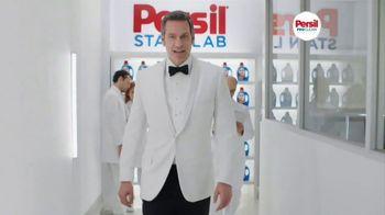 Persil ProClean OXI Power TV Spot, 'Boom' - Thumbnail 1