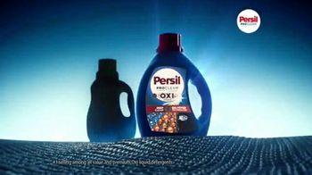 Persil ProClean OXI Power TV Spot, 'Boom' - Thumbnail 3