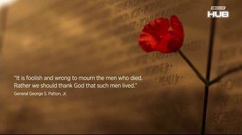 USAA TV Spot, 'Memorial Day' - Thumbnail 9