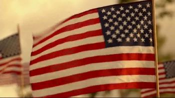 USAA TV Spot, 'Memorial Day' - Thumbnail 1