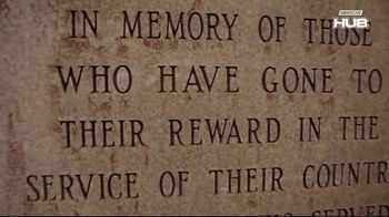 USAA TV Spot, 'Memorial Day' - Thumbnail 2