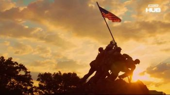 USAA TV Spot, 'Memorial Day' - Thumbnail 4