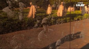 USAA TV Spot, 'Memorial Day' - Thumbnail 6