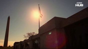 USAA TV Spot, 'Memorial Day' - Thumbnail 7