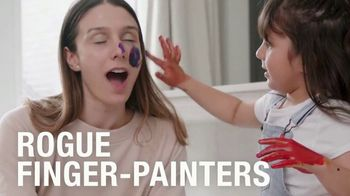 Neutrogena TV Spot, 'There's Nothing Deep Clean Can't Fix'