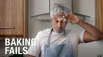 Neutrogena TV Spot, 'There's Nothing Deep Clean Can't Fix' - Thumbnail 4