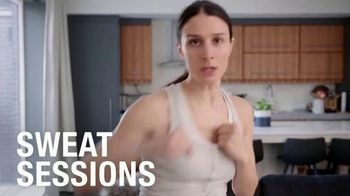 Neutrogena TV Spot, 'There's Nothing Deep Clean Can't Fix' - Thumbnail 5