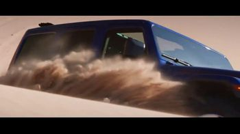 Fiat Chrysler Automobiles TV Spot, 'Drive Forward: Full Line' Song by One Republic [T1] - Thumbnail 10