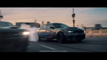Fiat Chrysler Automobiles TV Spot, 'Drive Forward: Full Line' Song by One Republic [T1] - Thumbnail 4