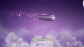 Nature's Bounty Sleep3 TV Spot, 'Unique Supplement' - Thumbnail 4