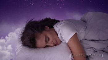 Nature's Bounty Sleep3 TV Spot, 'Unique Supplement' - Thumbnail 8