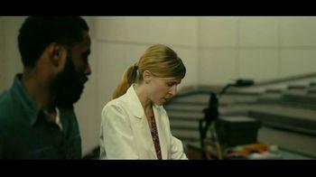 Tenet - Alternate Trailer 9