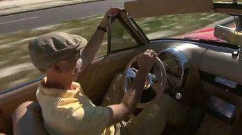 Visit Mississippi TV Spot, 'Cruisin' the Coast' - Thumbnail 2