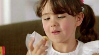 Werther's Original Caramel Popcorn TV Spot, 'A Crunch. Munch.' - Thumbnail 5
