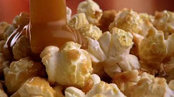 Werther's Original Caramel Popcorn TV Spot, 'A Crunch. Munch.' - Thumbnail 7