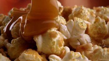 Werther's Original Caramel Popcorn TV Spot, 'A Crunch. Munch.' - Thumbnail 8