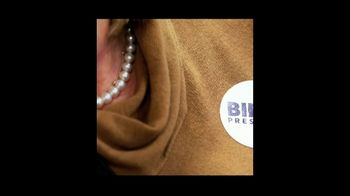 Into America TV Spot, 'Episode 17: Into Joe Biden and the Women's Vote' - Thumbnail 3