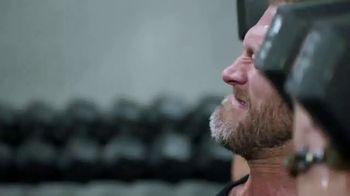 WWE Network TV Spot, '2020 WWE Backlash' canción de Panic! At the Disco [Spanish] - Thumbnail 5