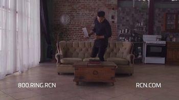 RCN Telecom Internet TV Spot, 'Endless Possibilities: $19.99' - Thumbnail 1