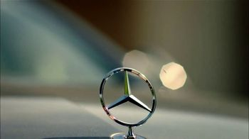 Mercedes-Benz TV Spot, 'Safe and Seamless' [T2] - Thumbnail 9