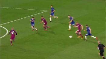 Premier League TV Spot, 'Kevin De Bruyne Goal' - Thumbnail 4