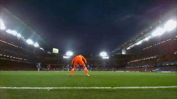 Premier League TV Spot, 'Kevin De Bruyne Goal' - Thumbnail 5