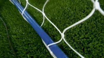 Premier League TV Spot, 'Kevin De Bruyne Goal' - Thumbnail 6
