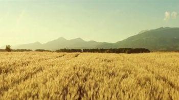 Michelob ULTRA Pure Gold TV Spot, 'Taste' - Thumbnail 1