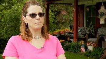 LeafGuard of Indiana TV Spot, 'Single Piece of Aluminum: 65% Off Labor' - Thumbnail 4