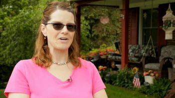 LeafGuard of Indiana TV Spot, 'Single Piece of Aluminum: 65% Off Labor' - Thumbnail 5