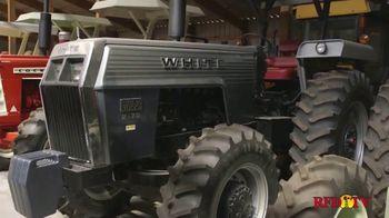 Successful Farming Ageless Iron Almanac TV Spot, 'Collectors' - Thumbnail 7