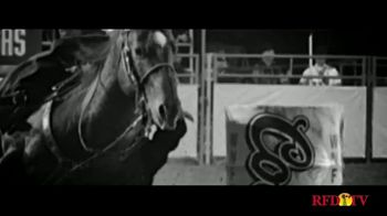 Busby Quarter Horses TV Spot, 'Blazin Jetolena: Offspring' - Thumbnail 3