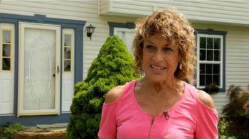 LeafGuard of Indiana TV Spot, 'Eliminate Health Hazards: 65% Off Labor' - Thumbnail 3